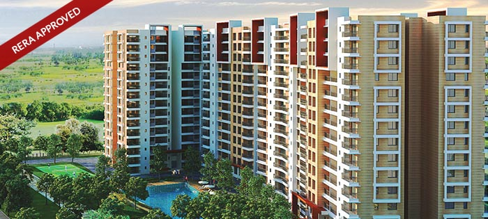 Sterling Ascentia bellandur apartments for sale
