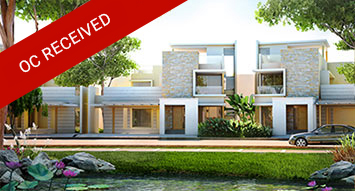 sterling villa grande whitefield project